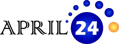 April24-Kolejna witryna oparta na WordPressie